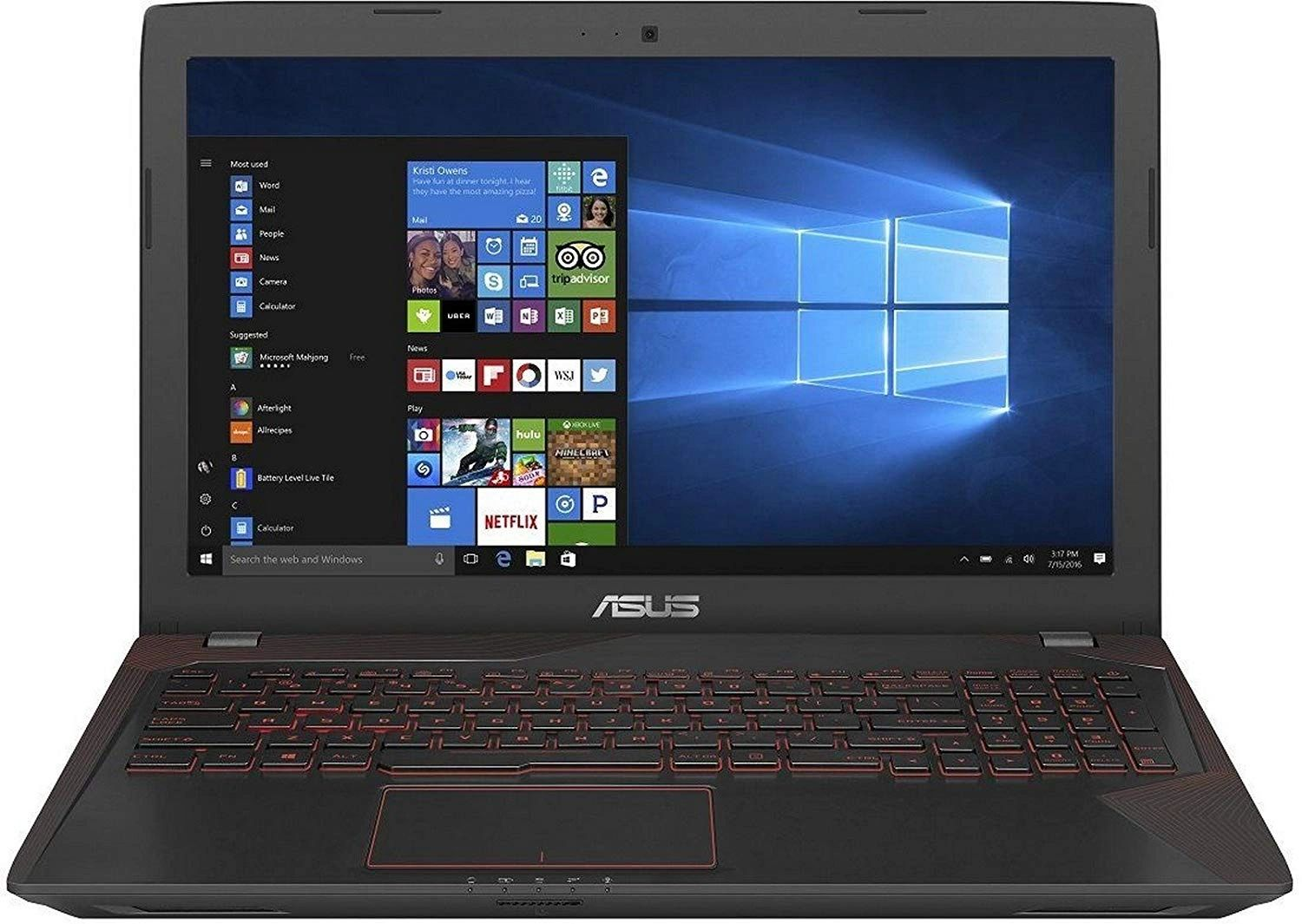 Top 10  Laptops in India 2020 by Grab It Once (in Hindi)