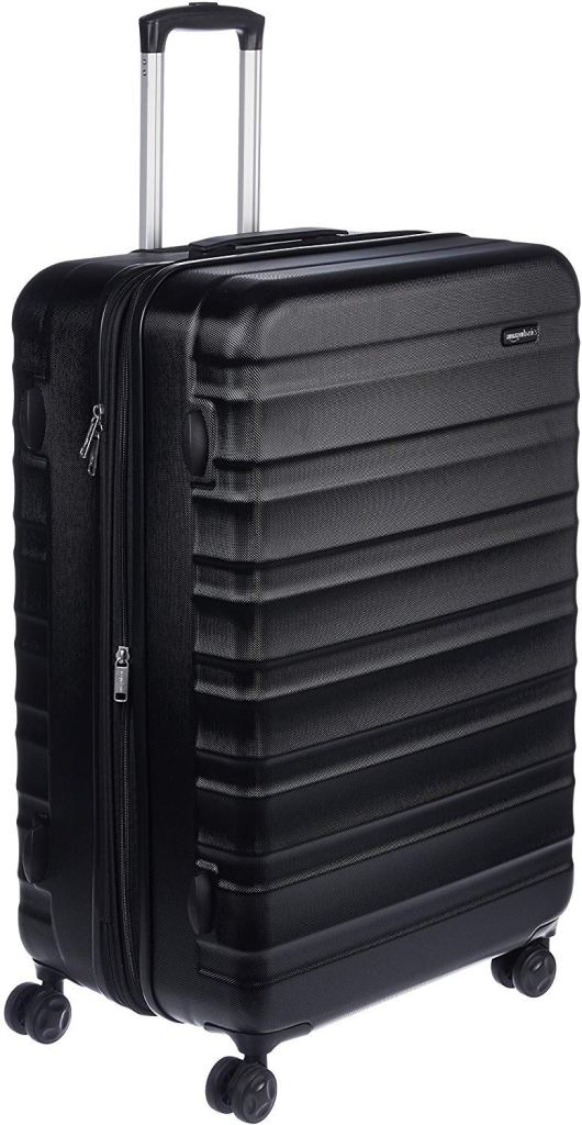 Best suitcase or trolley bags