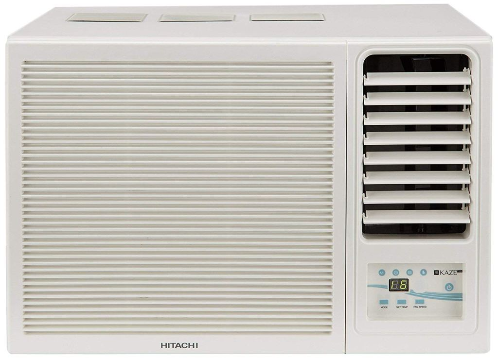 best windows air conditioner