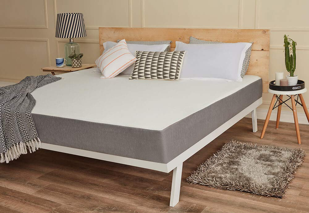 Best Single Mattress for Single Bed in India - grabitonce.in