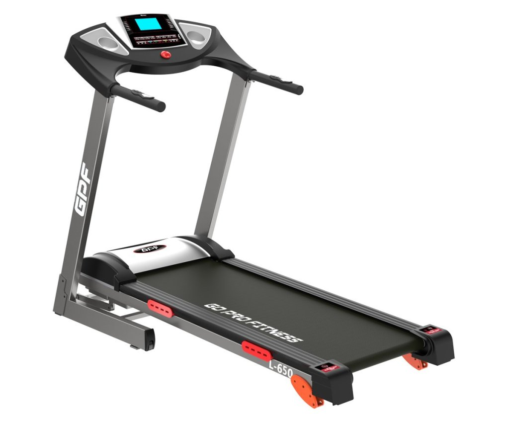 Best treadmill under 50000 in india by grabitonce.in