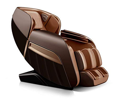 top 5 best full body massage chair in India by grabitonce.in