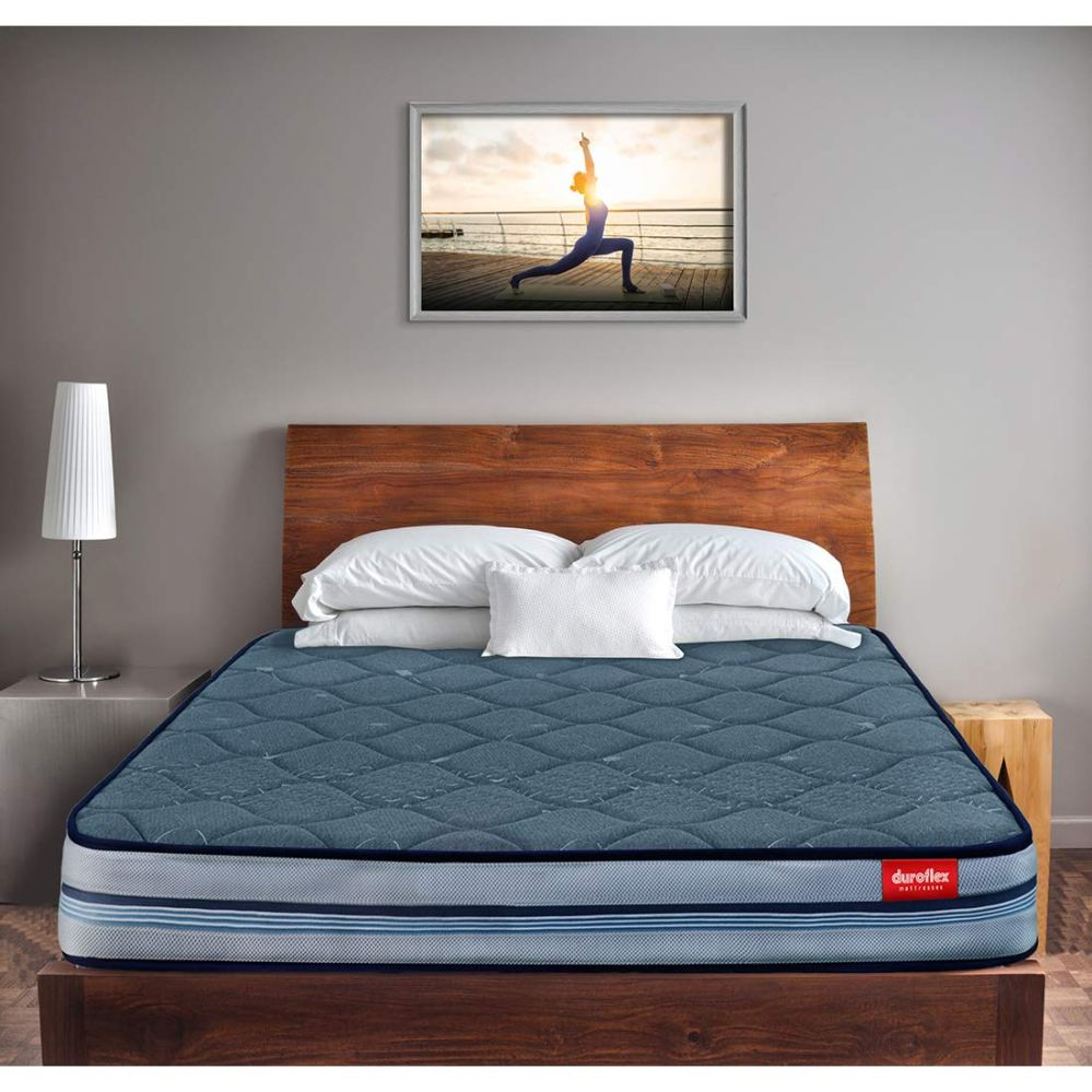 Top 5 Best Mattress in India by grabitonce.in